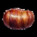 Bbefb-bacon-lrg