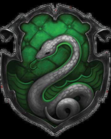 Serpentard Wiki Harry Potter Fandom