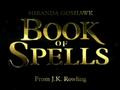 BookofSpellsLogo.png