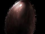Яйца дракона