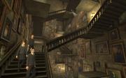 Escaliers-HP5 (jeu)