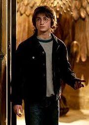 Harry4444