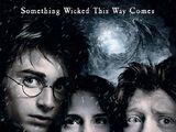 Harry Potter ve Azkaban Tutsağı (film)