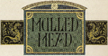 MulledMead.png