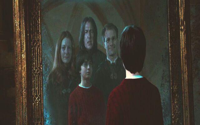 File:Snape in harry's memory.jpg