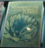 WinograndsWondrousWaterPlants