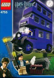 4755 brickset