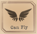 File:Beast identifier - Can Fly.png