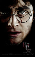 DHf1-Poster CloseUpHarryPotter