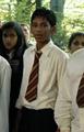 Gryffindor Boy.png