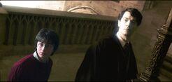 Harry-potter2-movie-screencaps.com-12239