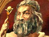 Mopsus (antikken)