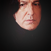 Snape.png
