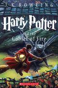 GF-Cover EN-US 15thAnniversary