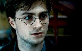 Harry-Potter-Wallpaper-harry-james-potter-26304185-1280-800