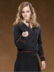 Hermione-Granger-harry-potter-18062494-599-800