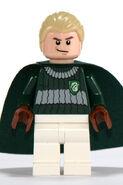 LegoMalfoy2010