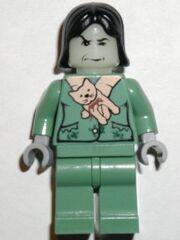 LegoSnape 4752