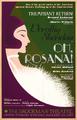 Oh, Rosana!.png