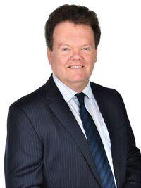 Phil Widdicombe