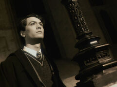 TomRiddle