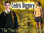 File:Robert Pattinson as Cedric Diggory.jpg