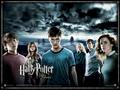 Thumbnail for version as of 10:54, September 1, 2009