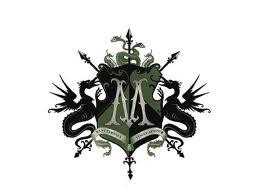 Malfoy Crest