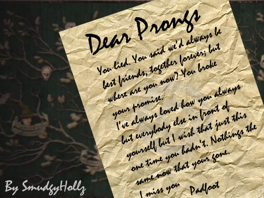 Dear Prongs copy2
