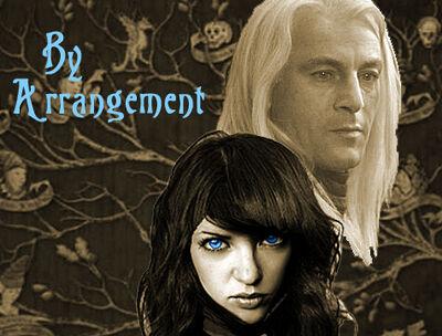 ByArrangementHeader