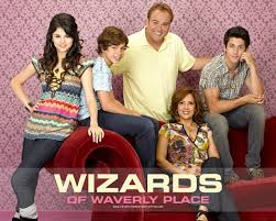 Old Bestfriend Wizards Of Waverly Place Fanfiction Chapter 1 Alex And Max
