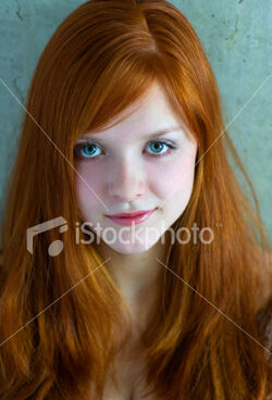 Lilianna-Rose