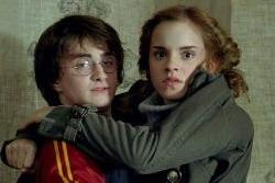 Normal harryhermionehireshuge-1-