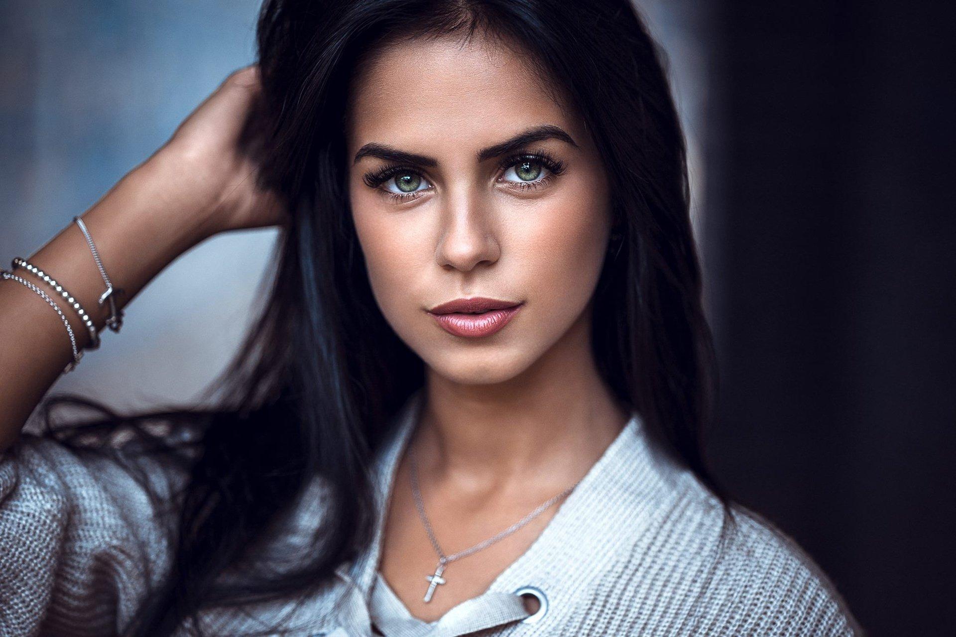 Valeria H  Flores | Harry Potter Fanfiction Wiki | FANDOM