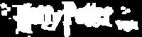 Logo HPW