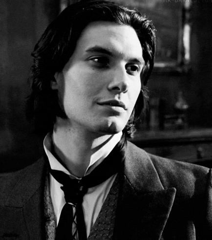 Severus Snape Scopatore Harry Potter Fanon Wiki