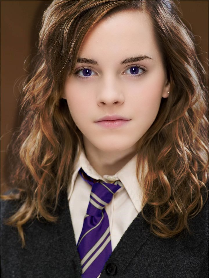 Hermione granger scopatore harry potter fanon wiki - Harry potter hermione granger fanfiction ...