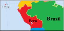 Consejo Peruano de Magia