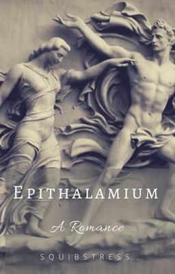 EpithalamiumCover v2