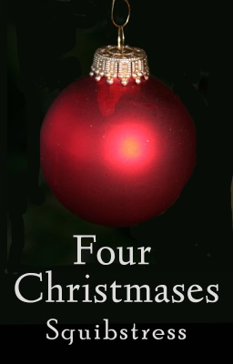 FourChristmasesCover2 256