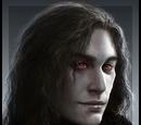 Vampire (Scopatore)