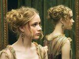 Selene Rosier (Hogwarts Mystery)