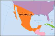 MACUSMX