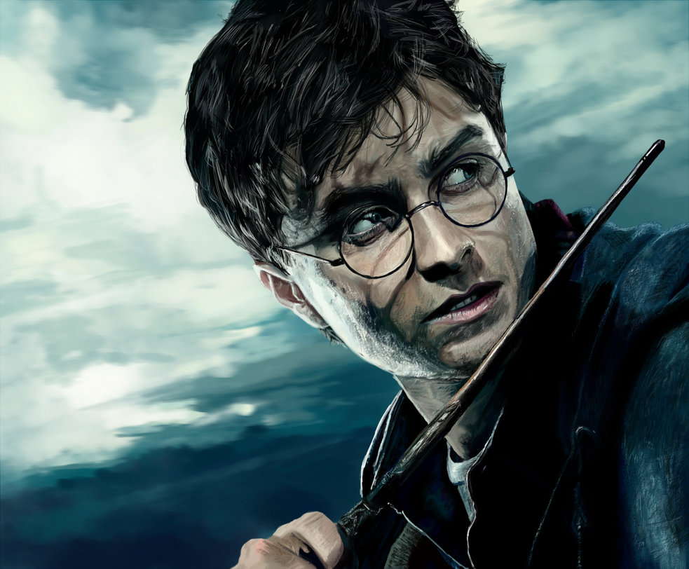 Image character profile image harry potterg harry potter character profile image harry potterg stopboris Images