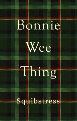 BonnieWeeThing cover2 256
