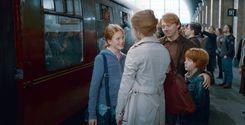 File:Rose Granger-Weasley.jpg