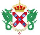 House of Braganza (KOK, ROR)
