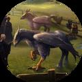 Nav-Creatures
