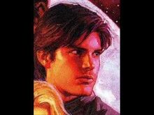 Jacen-Solo4
