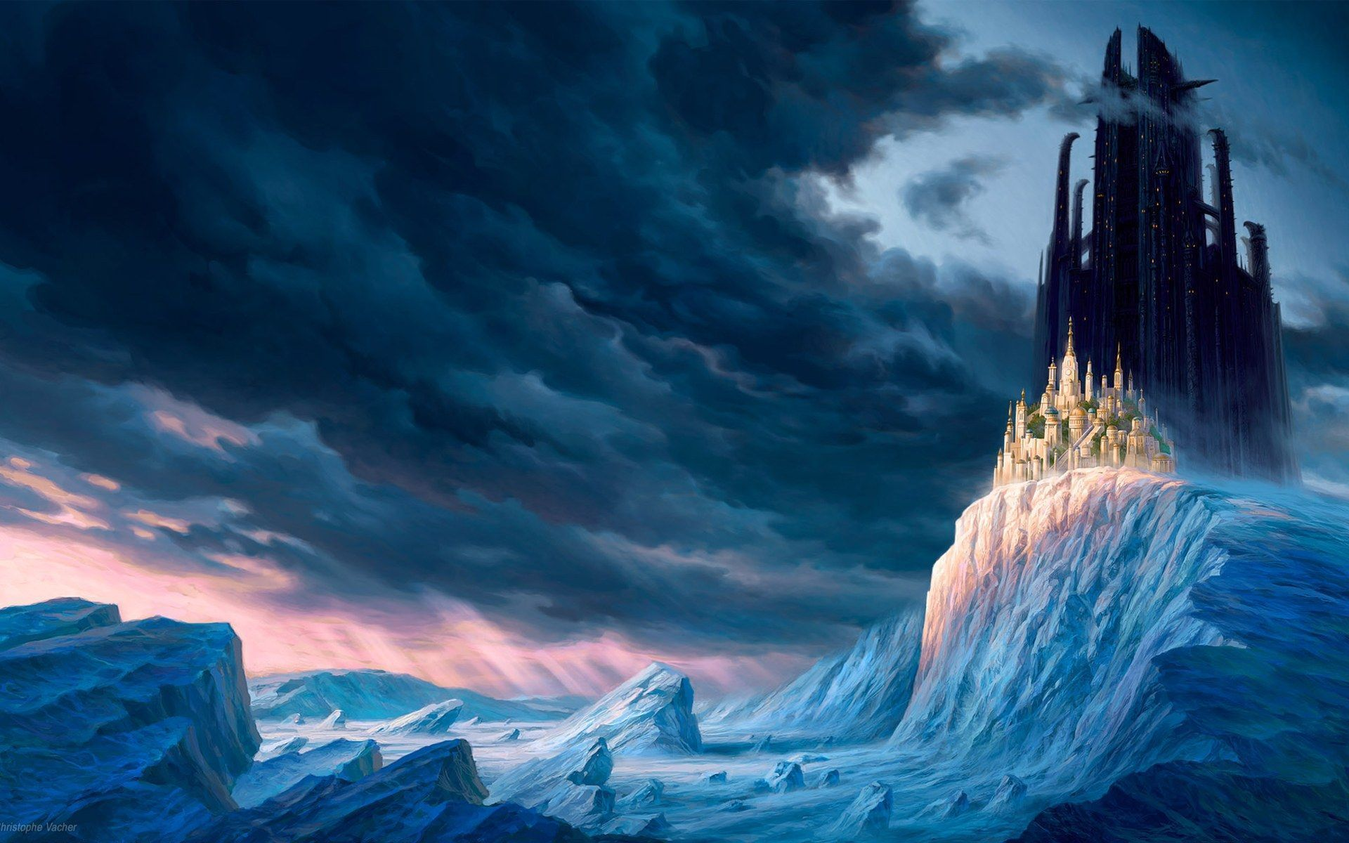 Great Wallpaper Harry Potter Scenery - latest?cb\u003d20170914172151  Perfect Image Reference_199677.jpg/revision/latest?cb\u003d20170914172151